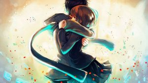 Anime People Wallpapers – Top Free Anime People Backgrounds