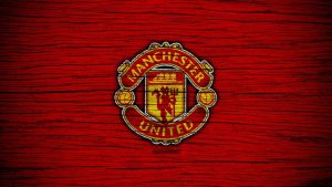 Manchester United 4K Wallpapers – Top Free Manchester United 4K Backgrounds