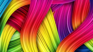Simple Colorful Abstract Wallpapers – Top Free Simple Colorful Abstract Backgrounds