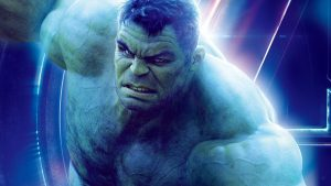 Blue Hulk Wallpapers – Top Free Blue Hulk Backgrounds