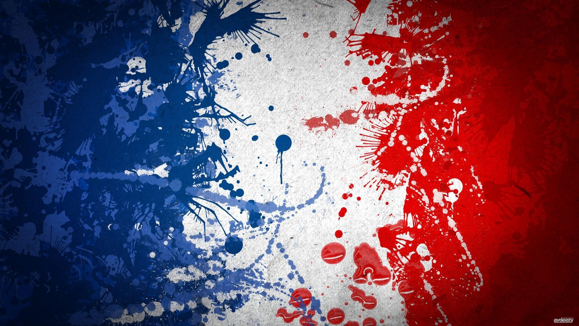 1920x1080 Flag Of France HD Wallpapers Backgrounds Wallpaper in 2019 ...