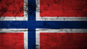 Norway Flag Wallpapers – Top Free Norway Flag Backgrounds