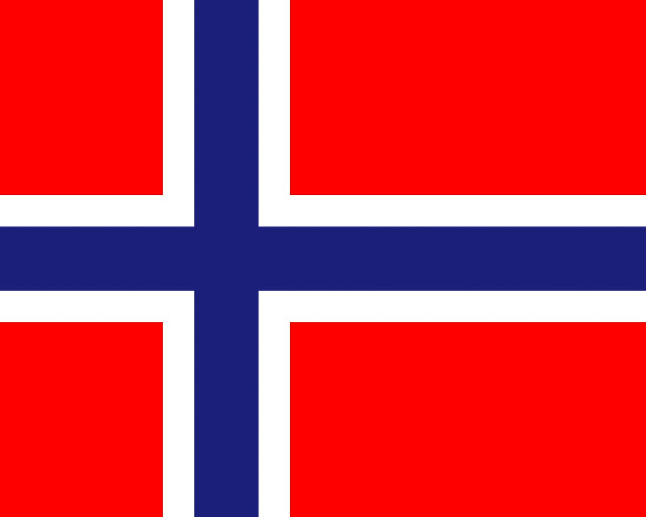 1280x1024 Norway Flag Wallpaper (90+ images in Collection) Page 1