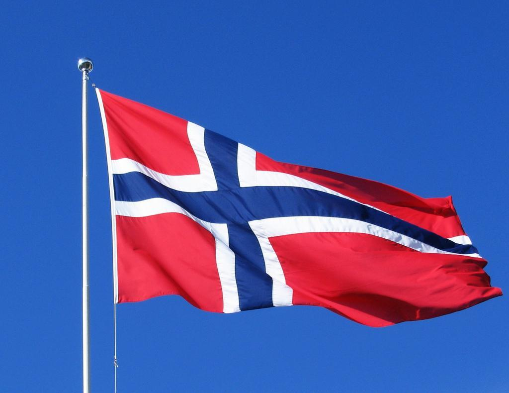 1024x790 Norway Flag Wallpapers for Android - APK Download
