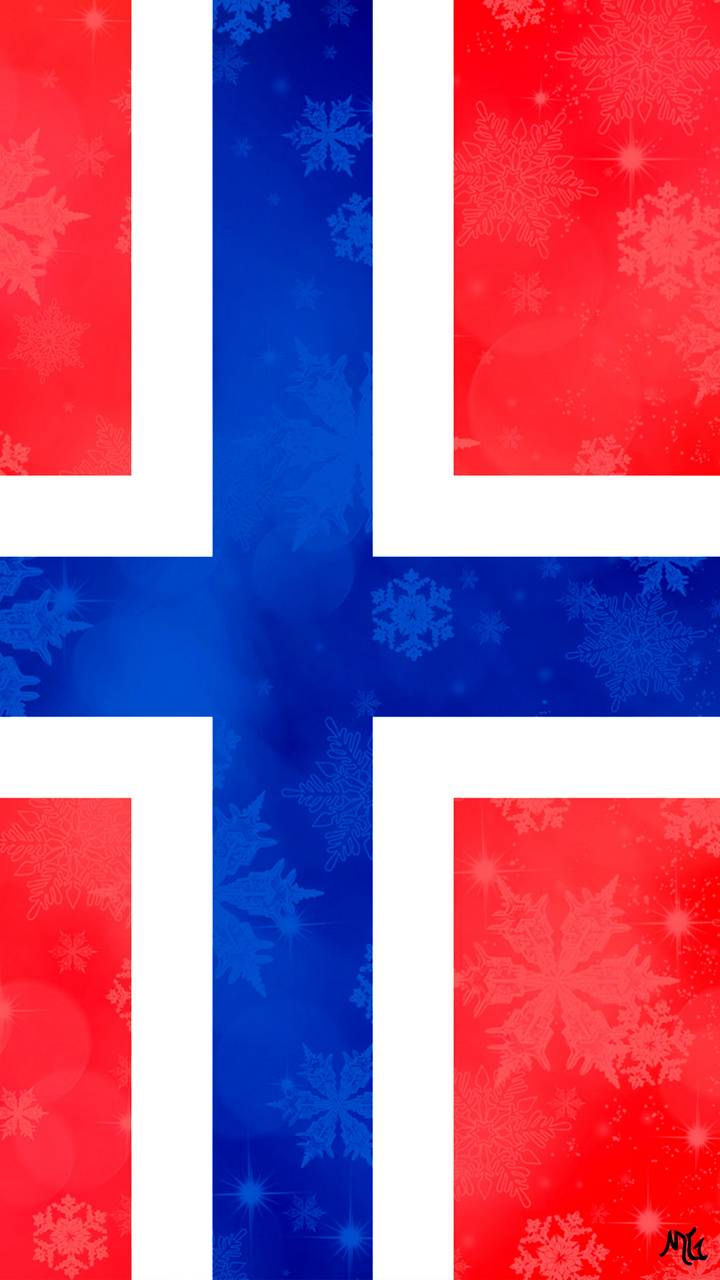 720x1280 Norway Flag NORGE Wallpaper by MhmtGlyn - d0 - Free on ZEDGE™