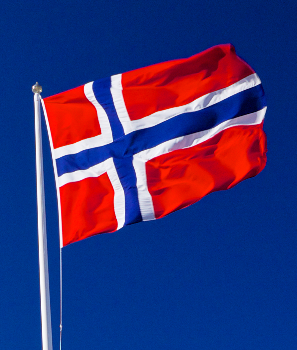 1000x1181 Flag Of Norway wallpapers, Misc, HQ Flag Of Norway pictures | 4K ...