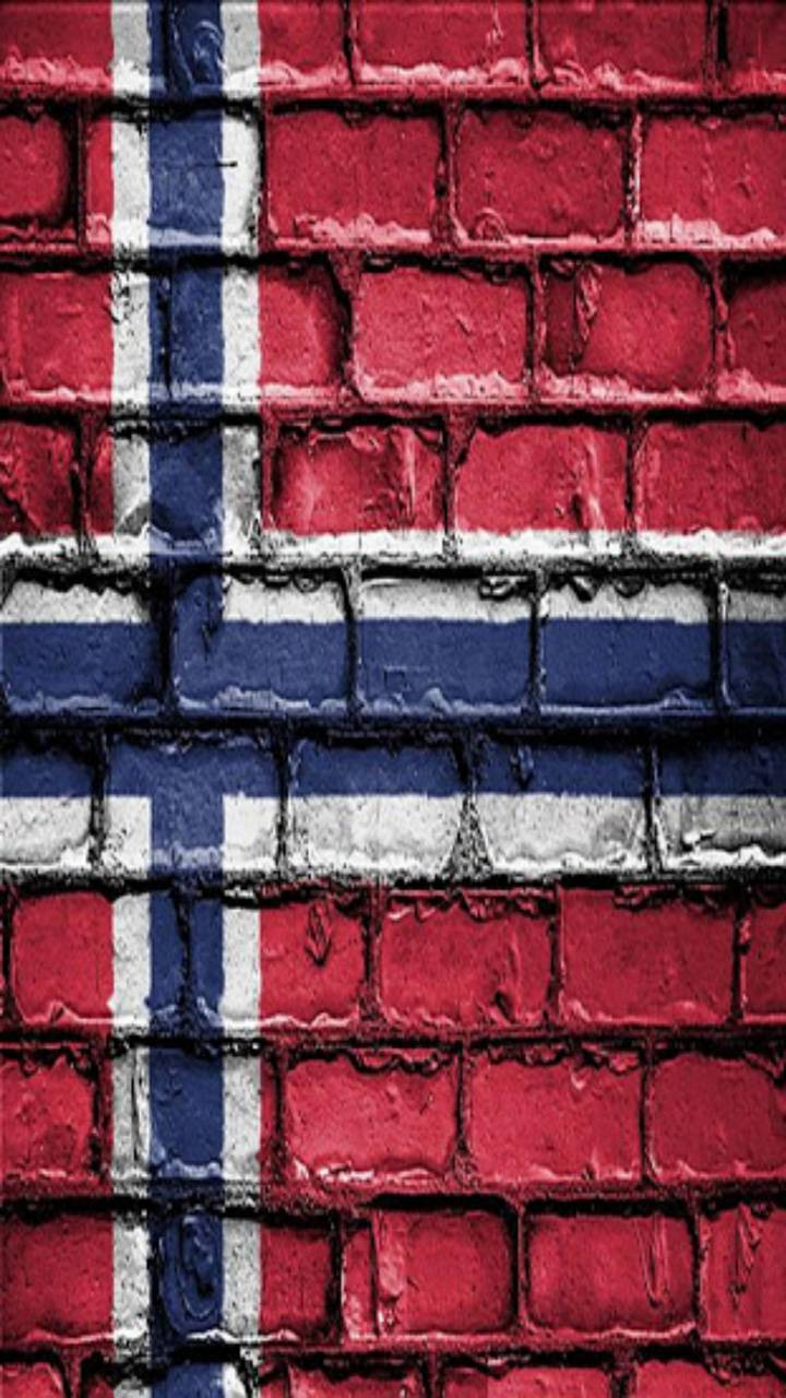 720x1280 Norway Flag Wallpaper by Everything_Rockz - 83 - Free on ZEDGE™