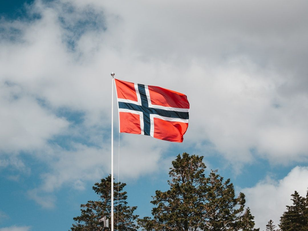 1080x810 Norway Flag Pictures | Download Free Images on Unsplash