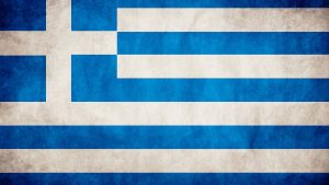 Greece Flag Wallpapers – Top Free Greece Flag Backgrounds