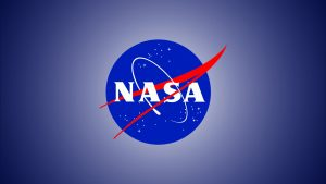 Nasa Logo 4k Wallpapers – Top Free Nasa Logo 4k Backgrounds