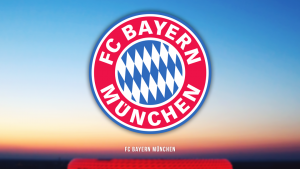 Bayern Munich iPhone Wallpapers – Top Free Bayern Munich iPhone Backgrounds