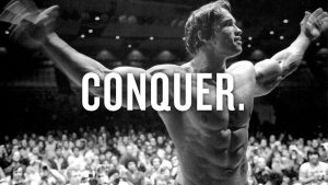 Conquer Wallpapers – Top Free Conquer Backgrounds