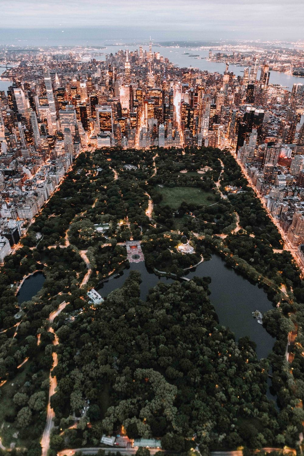 1000x1500 500+ Central Park Pictures - NYC [HD] | Download Free Images ...
