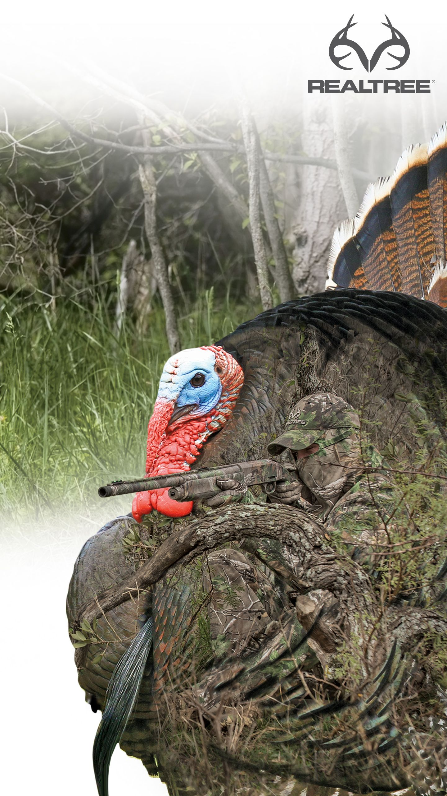 1440x2560 Wallpapers | Page 2 | Realtree