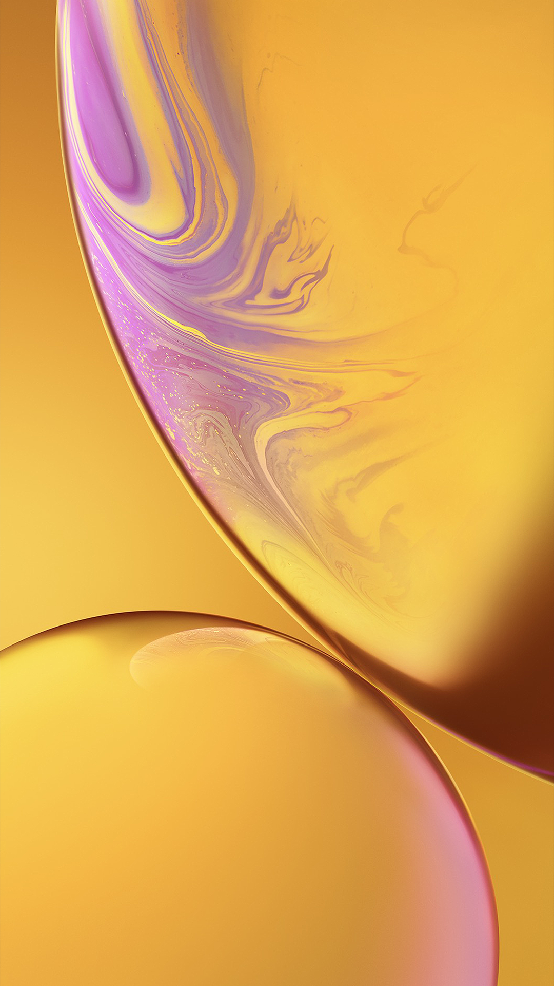 1080x1920 Wallpapers: iPhone Xs, iPhone Xs Max, and iPhone Xr