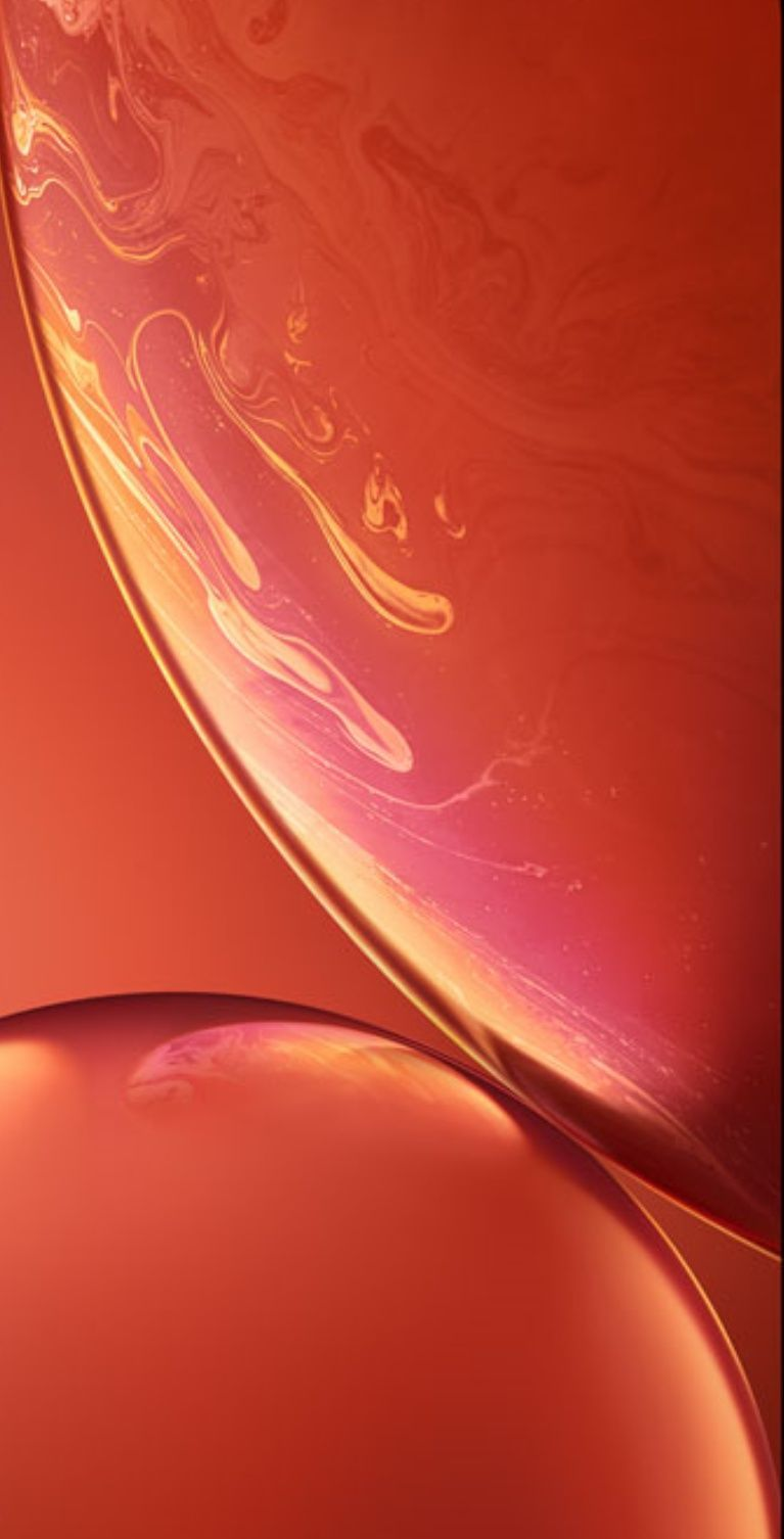 767x1506 Iphone xs max wallpapers, iPhone XS MAX Wallpaper, iPhone XS ...