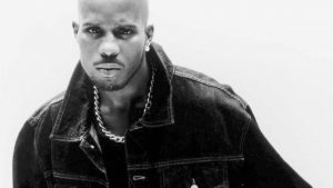 DMX Wallpapers – Top Free DMX Backgrounds