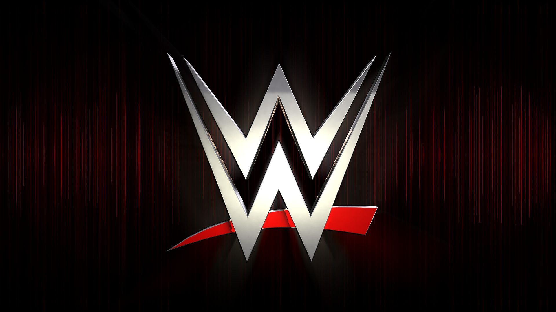 1920x1080 WWE Logo Wallpapers (70+ images)