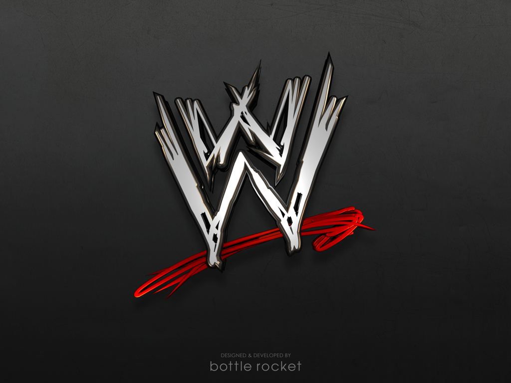 1024x768 WWE Logo - Wallpapers Browse