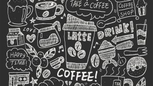Doodle Wallpapers – Top Free Doodle Backgrounds