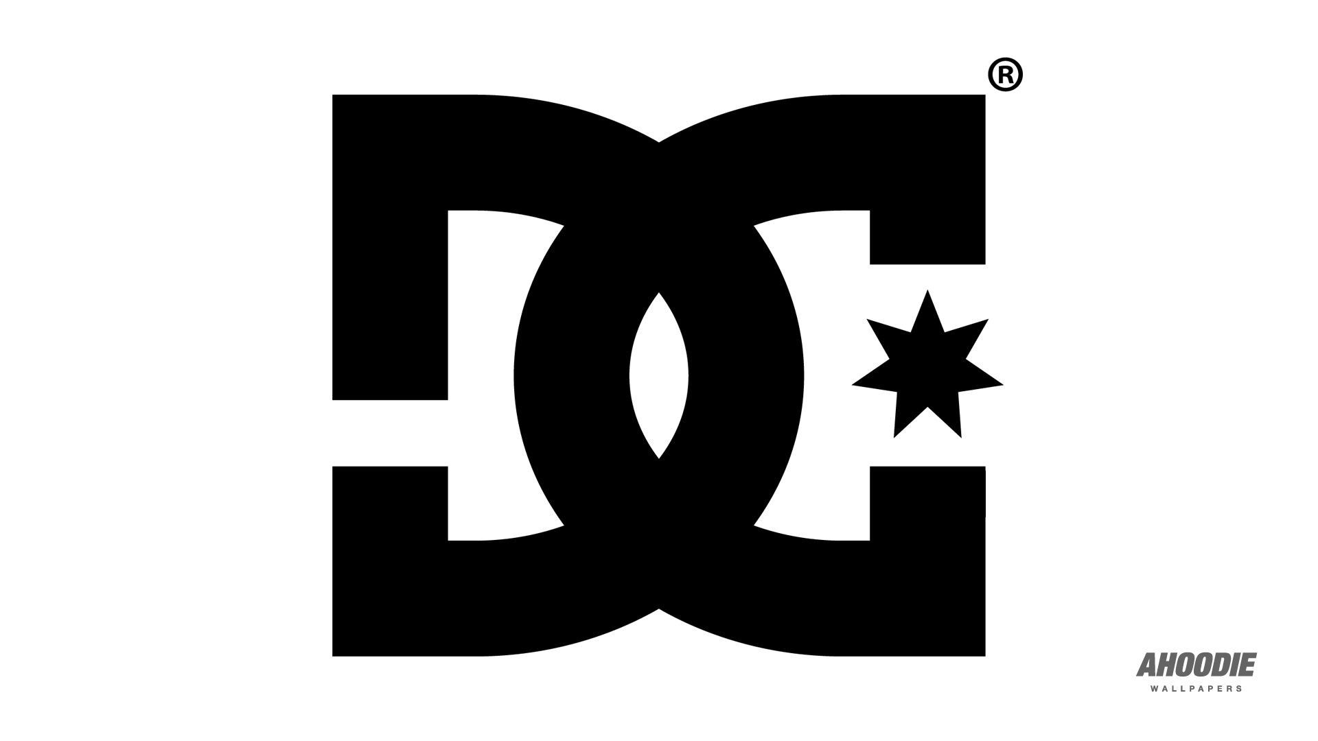 1920x1080 Dc Shoe Logo Wallpapers (65+ background pictures)