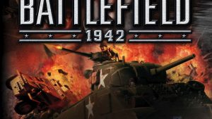 Battlefield 1942 Wallpapers – Top Free Battlefield 1942 Backgrounds