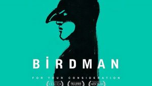 Birdman iPhone Wallpapers – Top Free Birdman iPhone Backgrounds