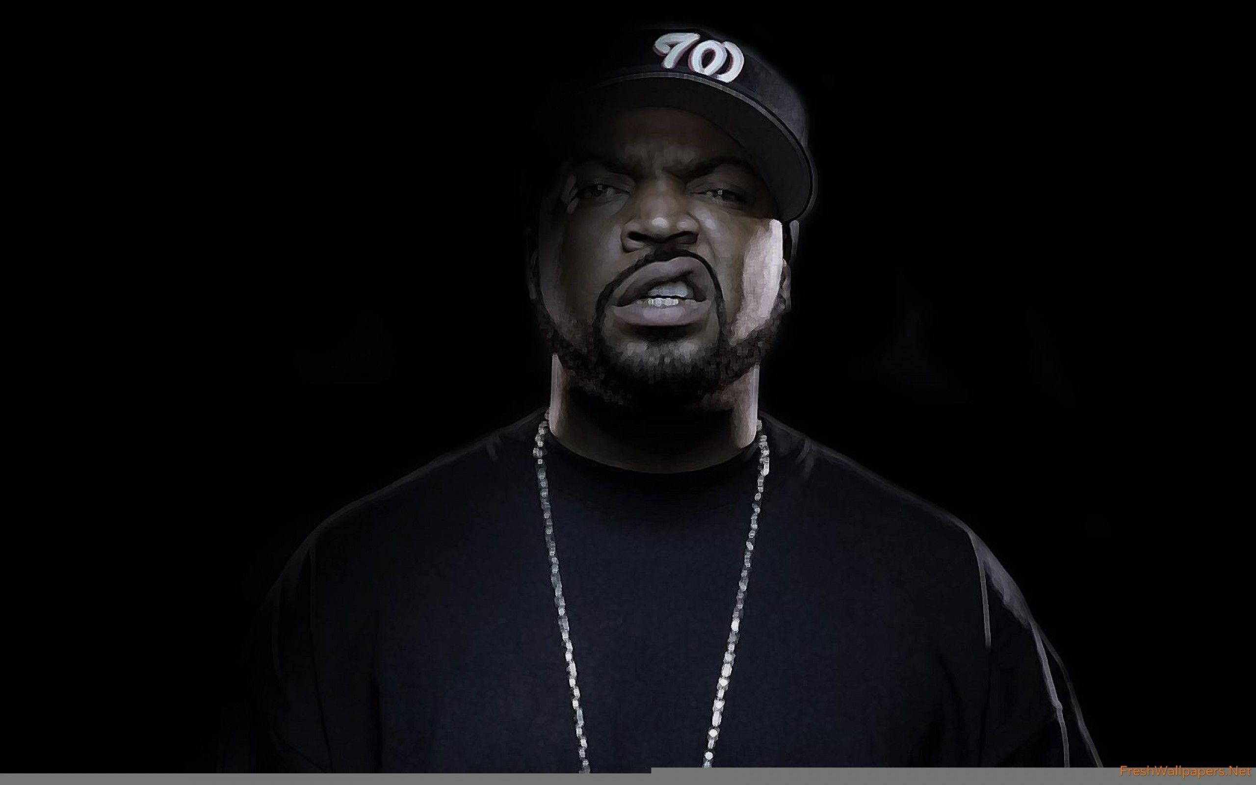 2560x1600 70+ Ice Cube Wallpapers on WallpaperPlay