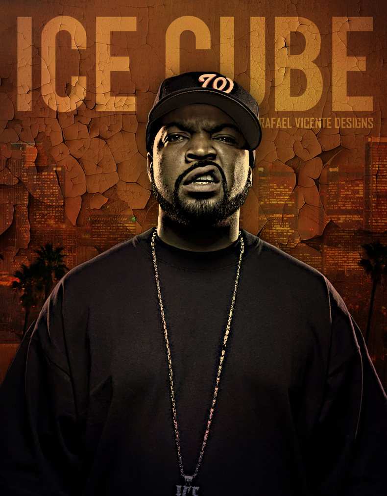 790x1012 18 Ice Cube Background Wallpapers for PC - GsFDcY HD Wallpapers