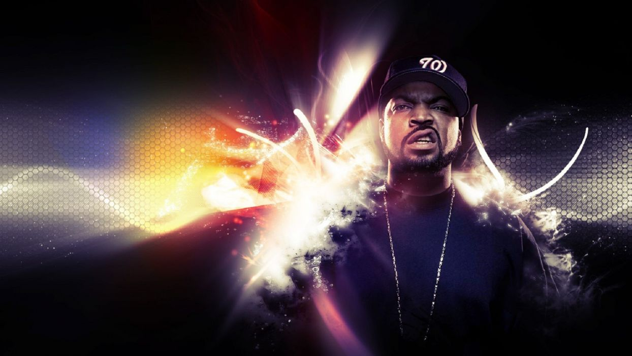 1244x700 ICE CUBE gangsta rapper rap hip hop e wallpaper | 1920x1080 | 180876 ...