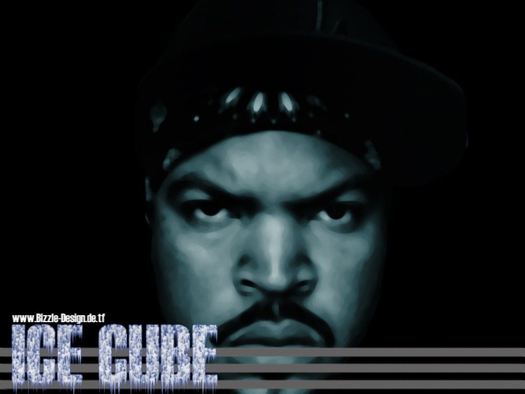 1024x768 Ice Cube paroles chansons actualites photo Ice Cube Wallpaper ...