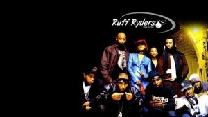 Ruff Ryders Wallpapers – Top Free Ruff Ryders Backgrounds