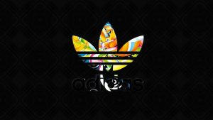 Adidas Originals Logo Wallpapers – Top Free Adidas Originals Logo Backgrounds