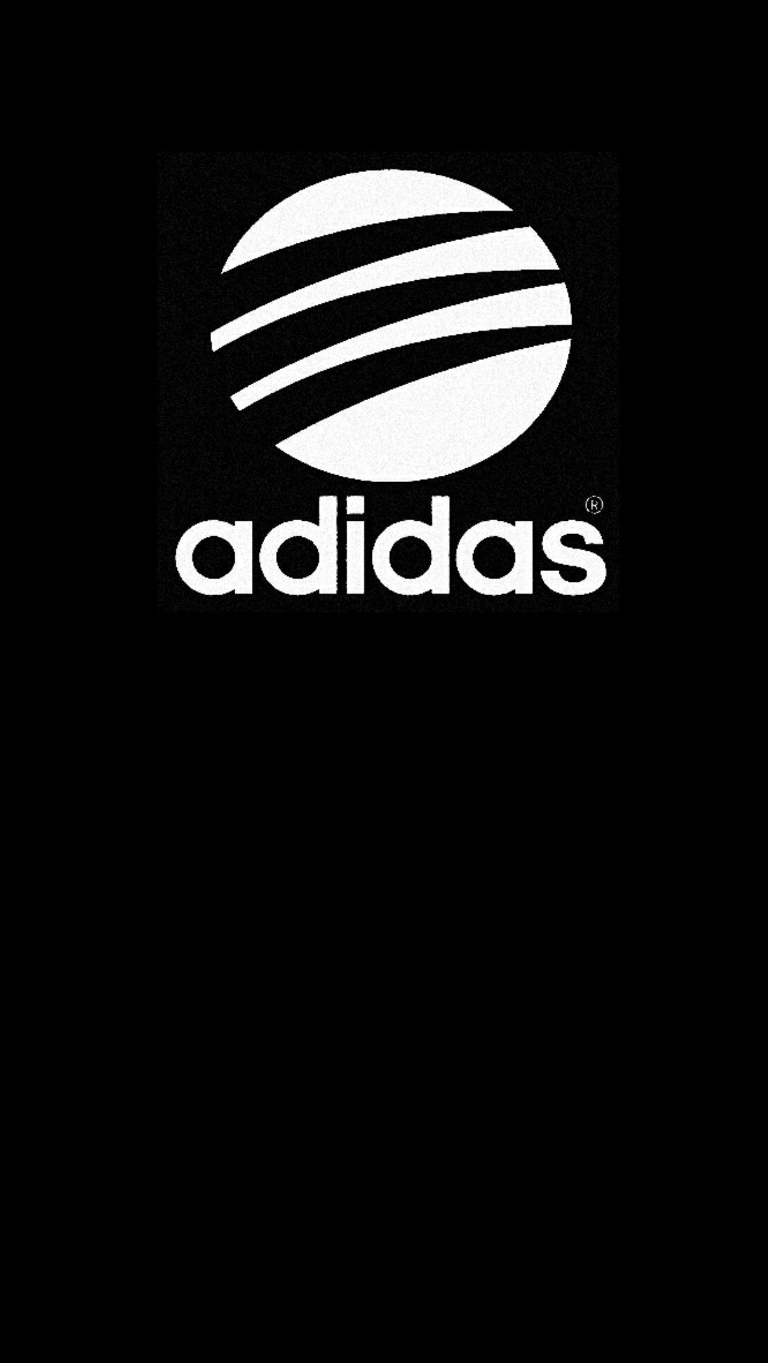 1107x1965 78+ Adidas Iphone Wallpapers on WallpaperPlay