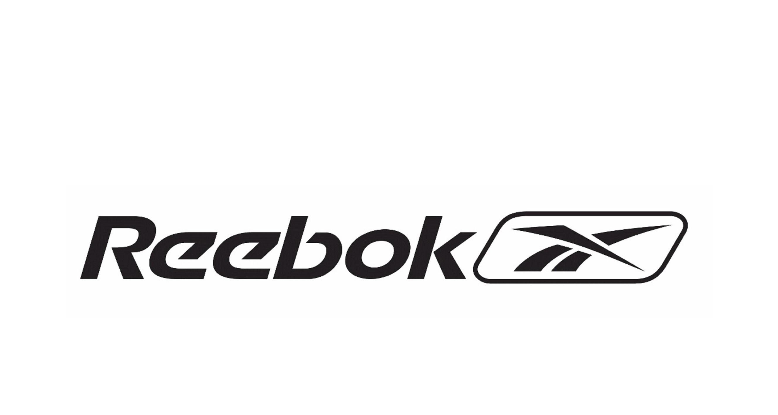 2655x1418 wallpaper reebok, logo, sport HD : Widescreen : High ...