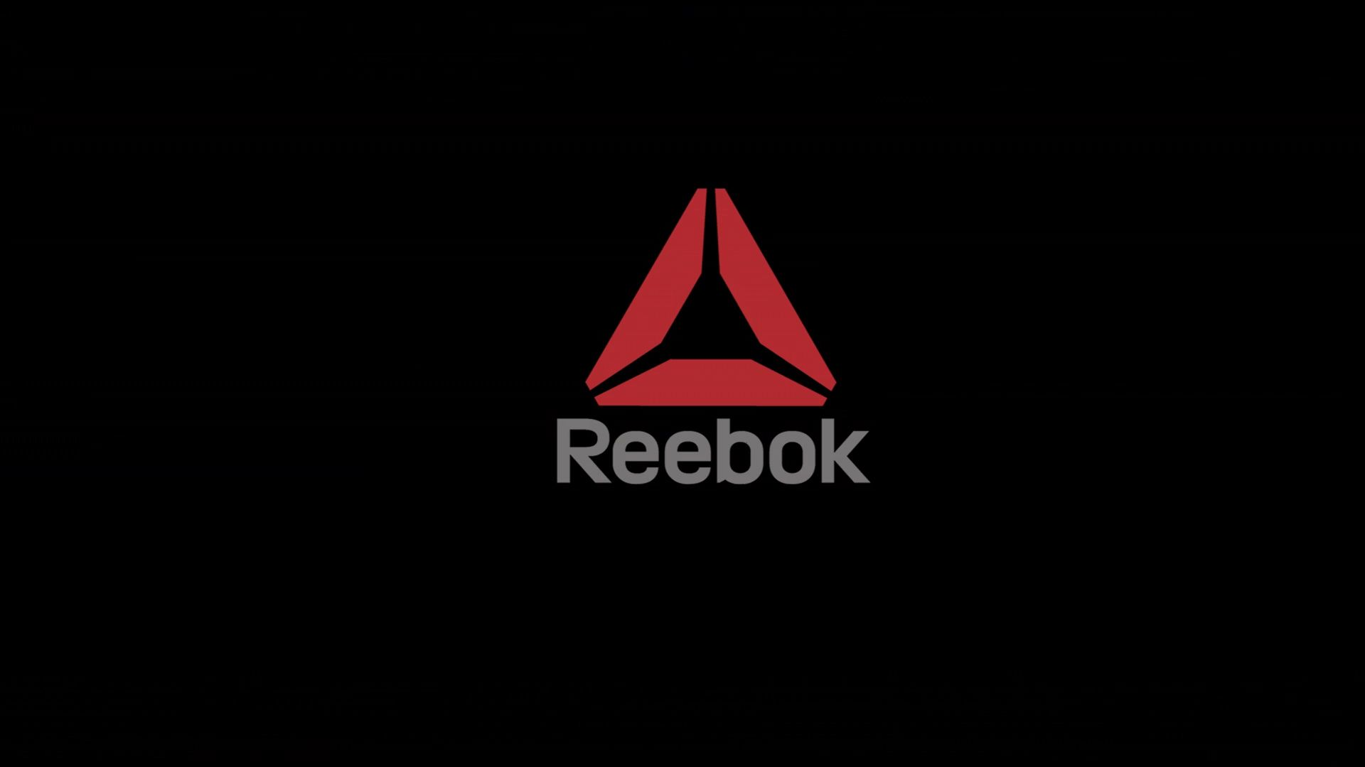 1920x1080 5452073 1920x1080 reebok computer background | reebok ...