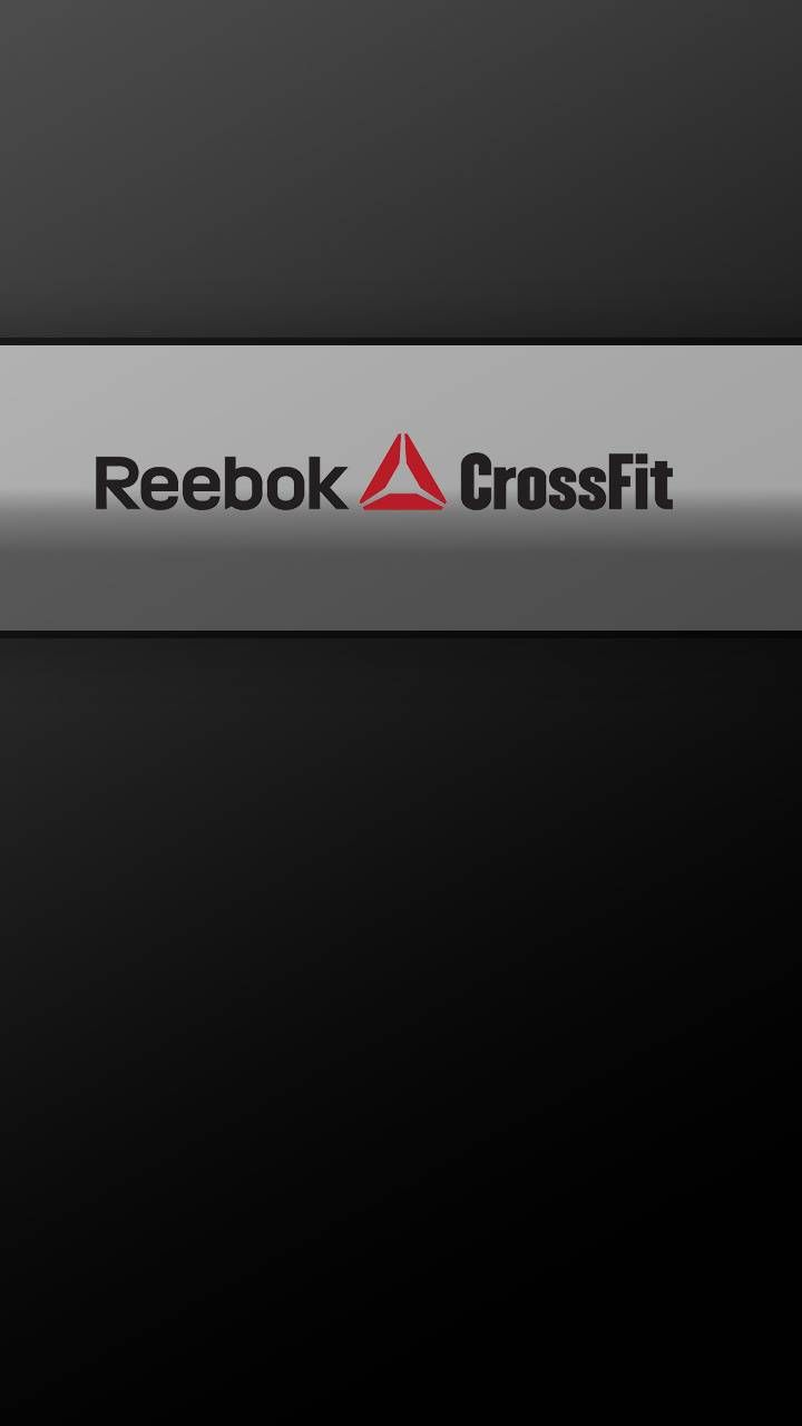 720x1280 Reebok Crossfit Wallpaper by marco92seme - 50 - Free on ZEDGE™
