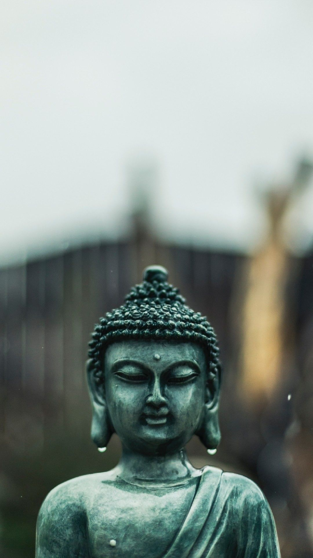 1080x1920 73+ Buddha Iphone Wallpapers on WallpaperPlay