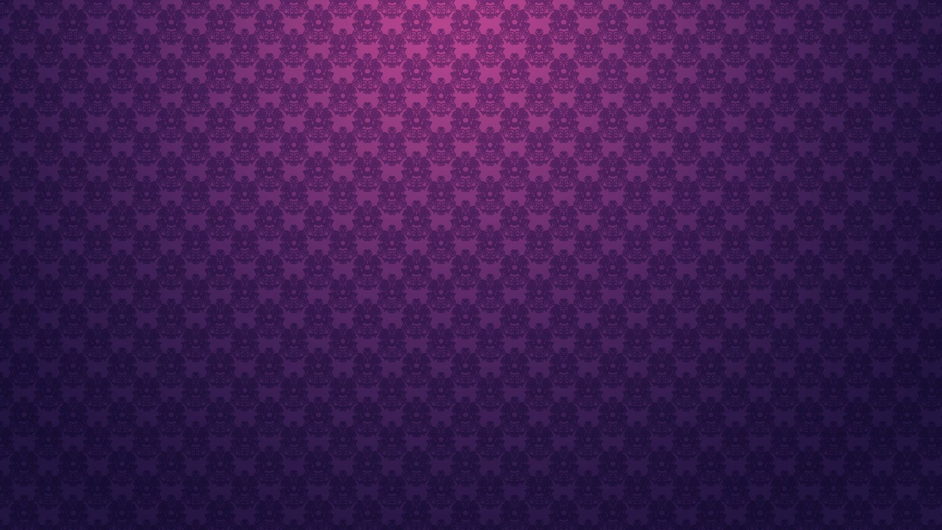 1920x1080 57+ Royal Purple Wallpapers on WallpaperPlay