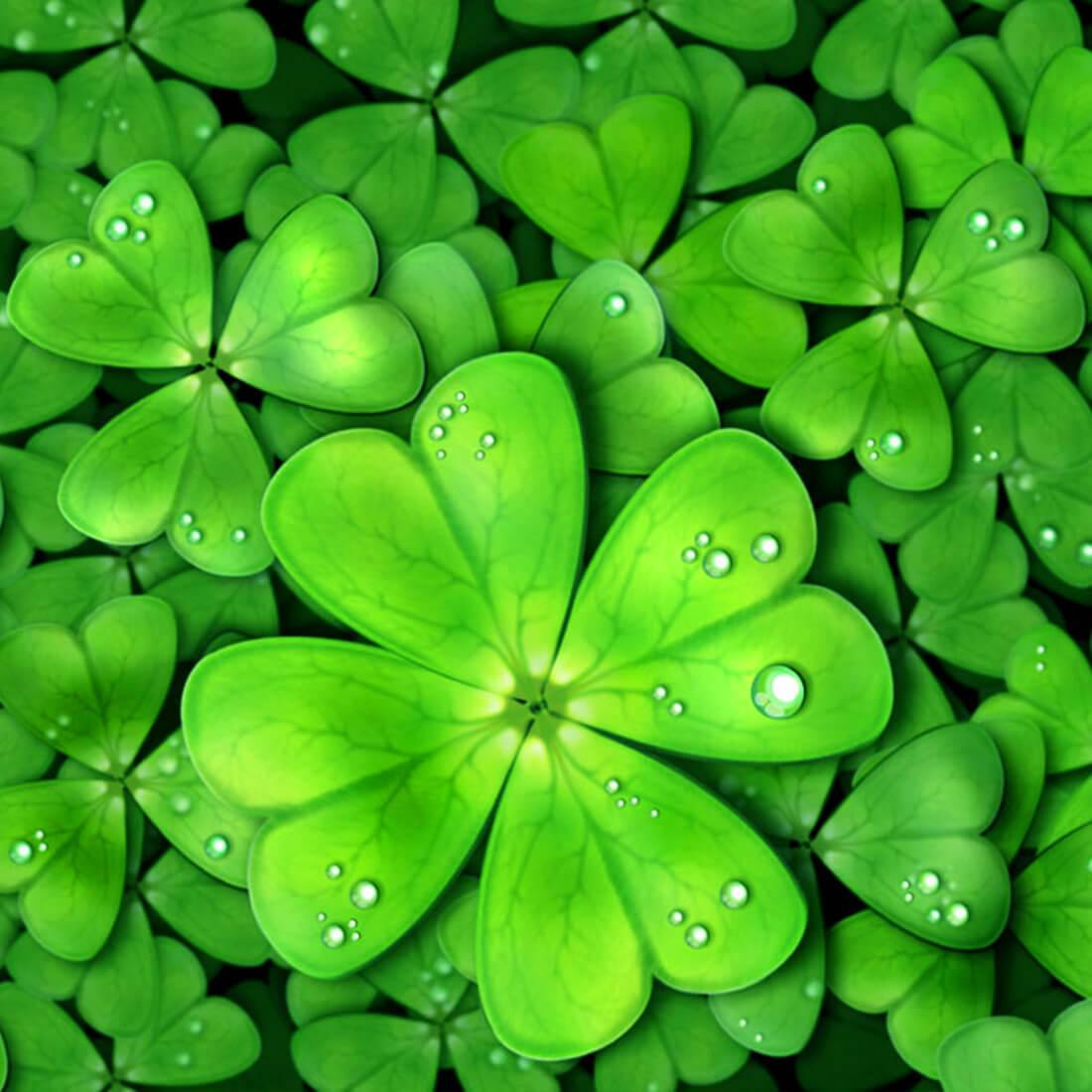 1100x1100 Lucky Charms Live Wallpaper for Android - APK Download