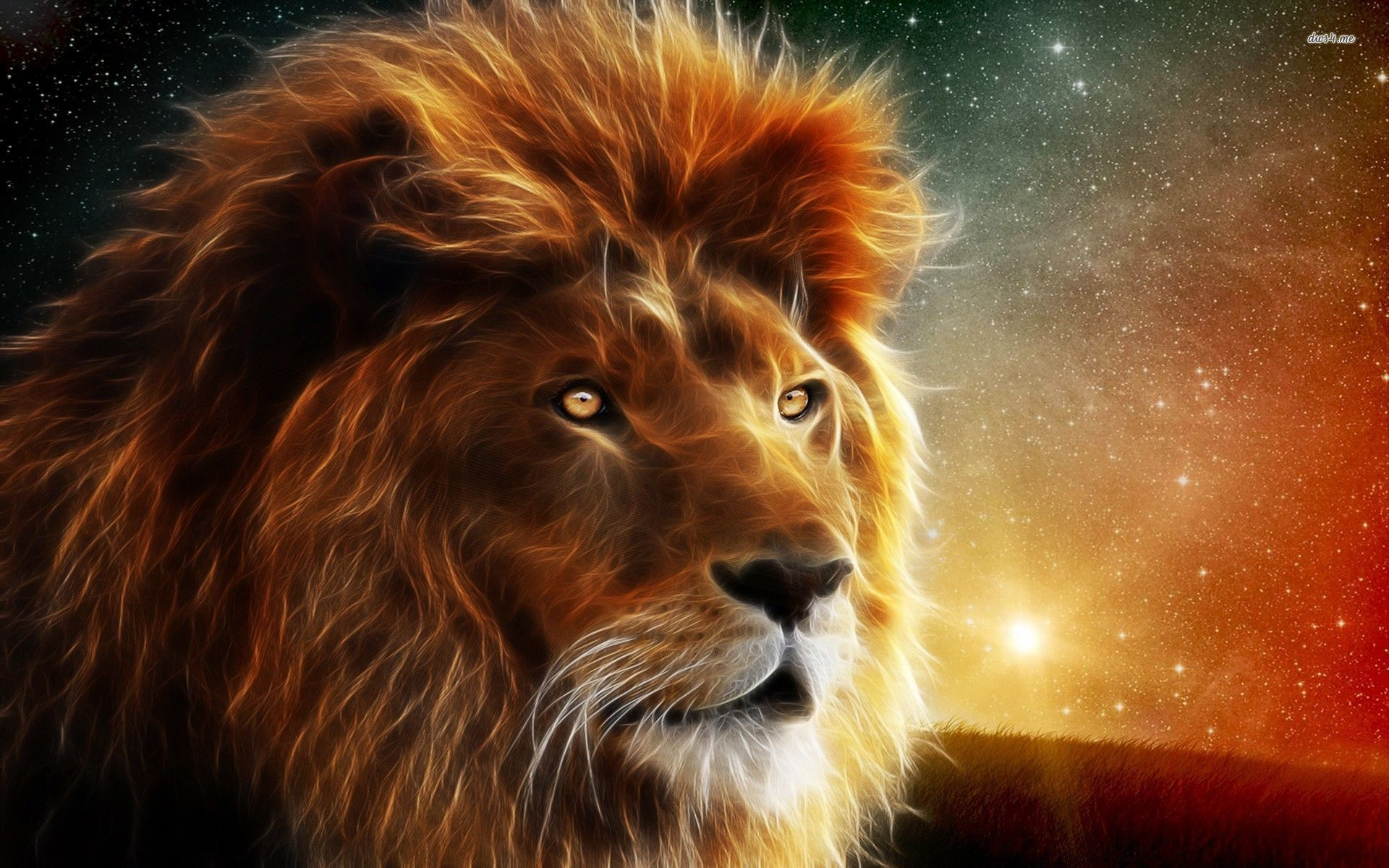 1920x1200 70+ Cool Lion Wallpapers on WallpaperPlay