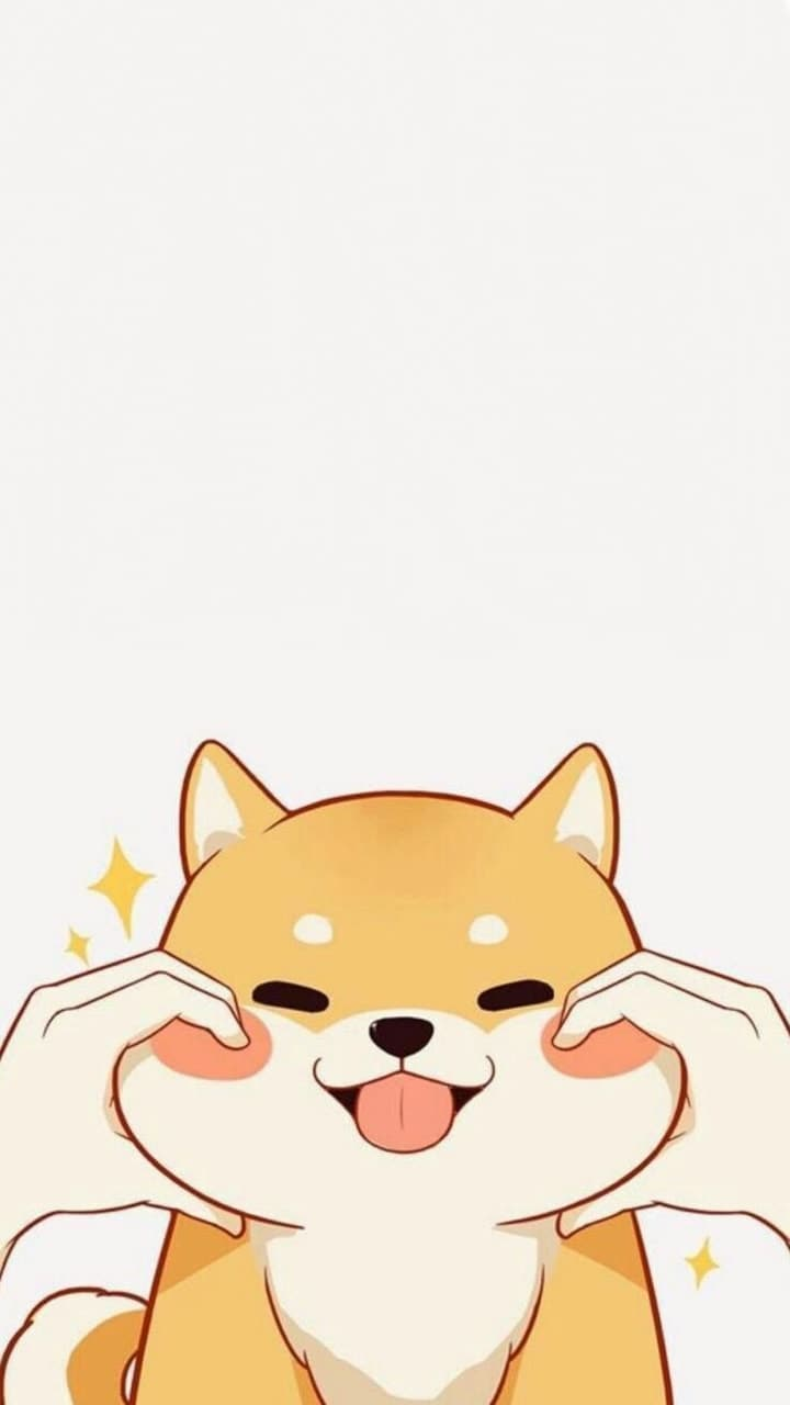 720x1280 cute phone lockscreen/homescreen wallpaper uploaded by fei