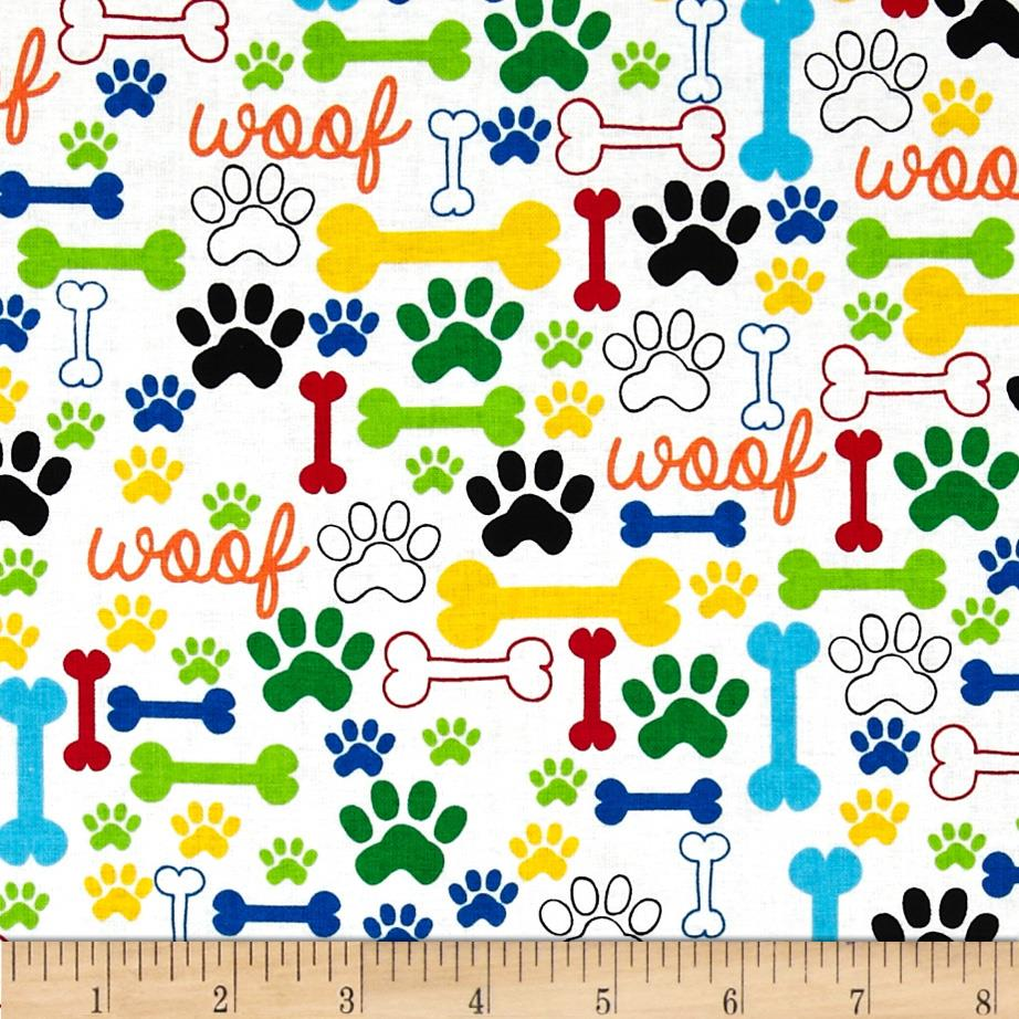922x922 Dog Bone Backgrounds (6 Wallpapers) – Adorable Wallpapers