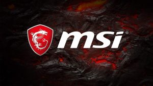 MSI Wallpapers – Top Free MSI Backgrounds