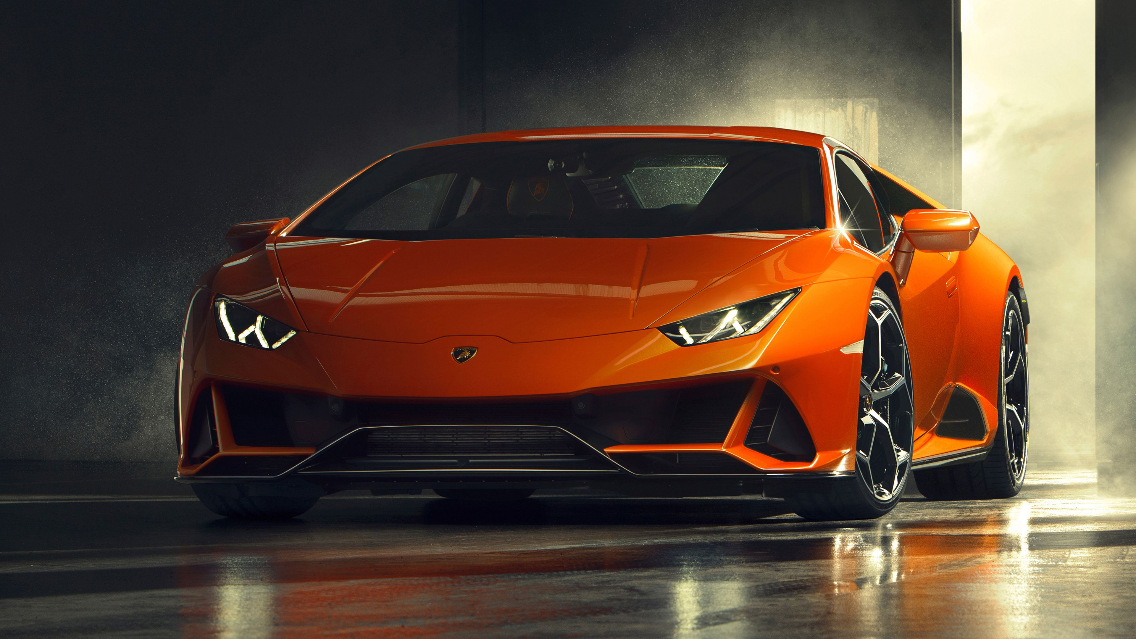 3840x2160 4k Wallpaper For Mobile 1920x1080 Cars - Best Cars Wallpapers