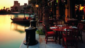 Italy Cafe Desktop Wallpapers – Top Free Italy Cafe Desktop Backgrounds
