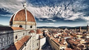 Florence Wallpapers – Top Free Florence Backgrounds