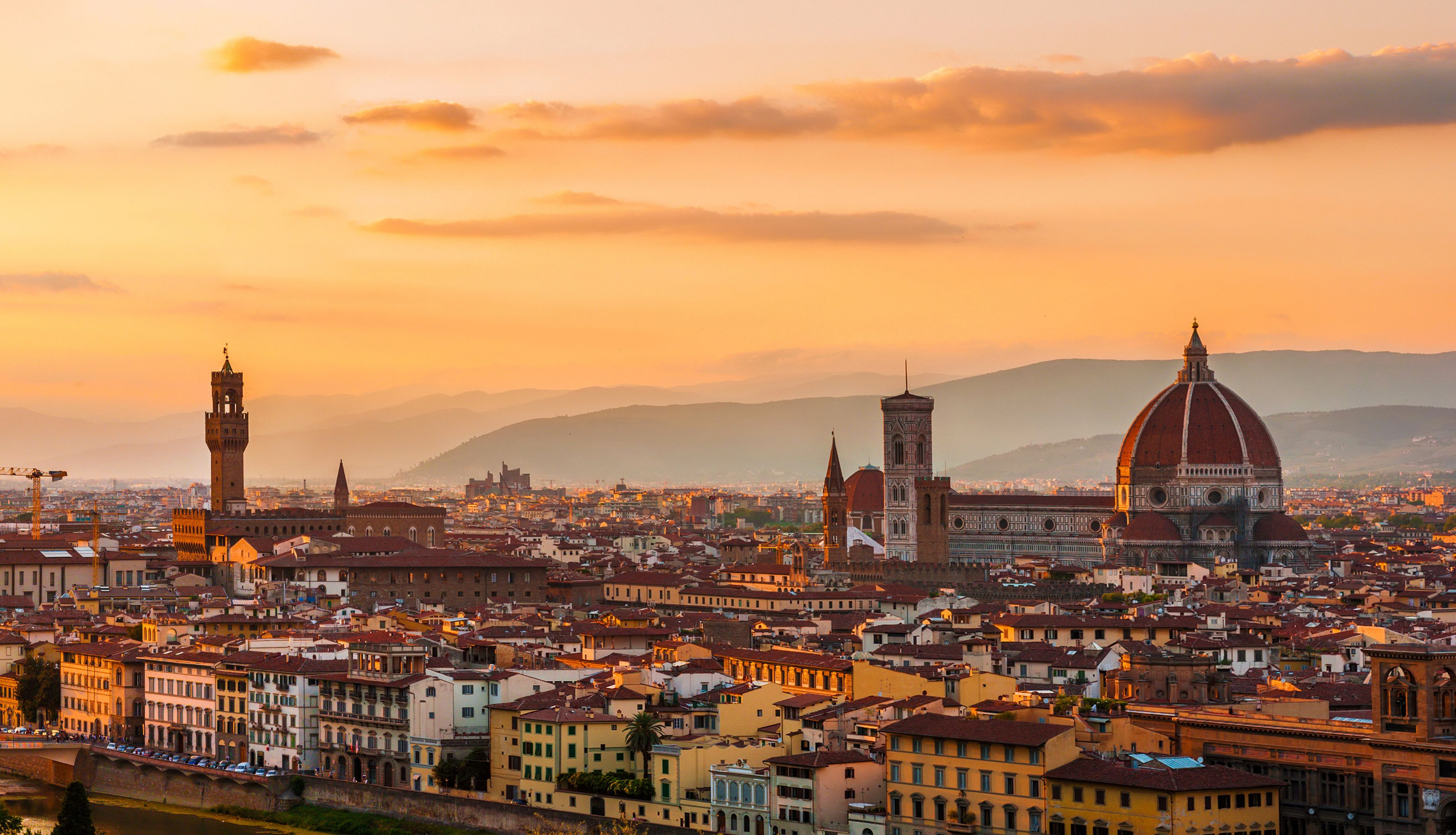3660x2100 5561802 3660x2100 florence wallpaper for desktop | florence ...