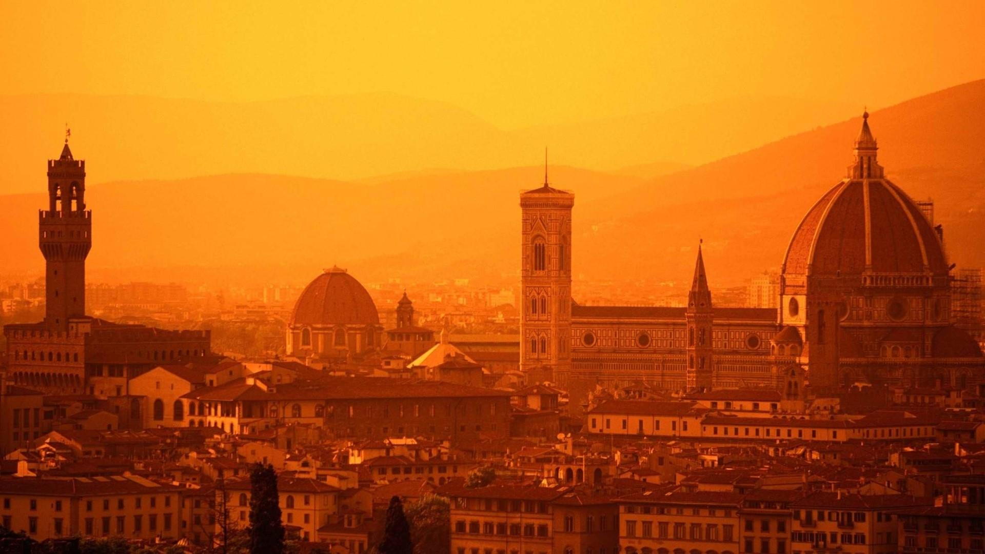 1920x1080 Florence-wallpapers 57304 - Florence Italy (#2030379) - HD ...