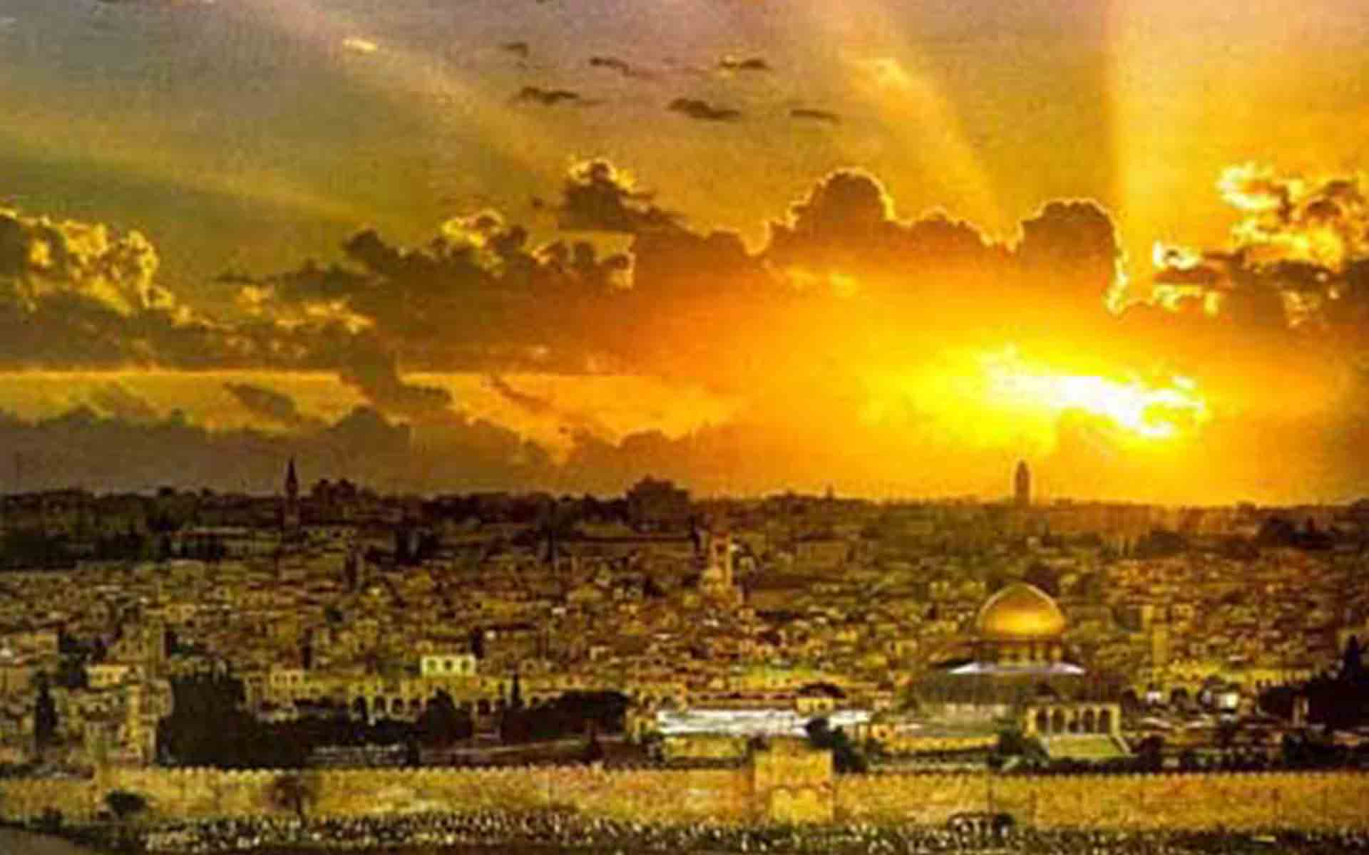 1920x1200 Jerusalem Wallpapers 1080p #G64C7NH - 4USkY